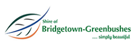 Shire of Bridgetown