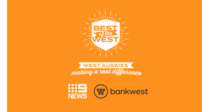 Best of the West Competition – Nominate Someone Locally